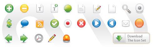 mf icons