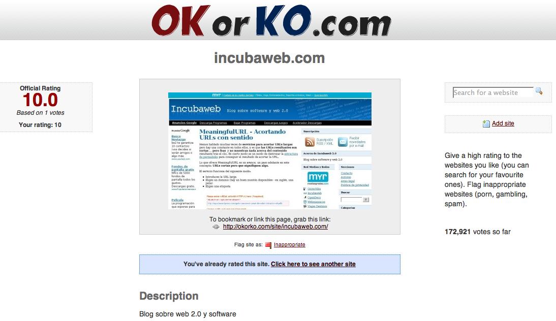 okorko-incubaweb.png