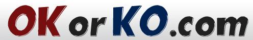 okorko-logo.png