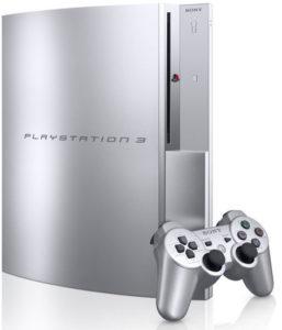 playstation 3 silver thumb 450x525