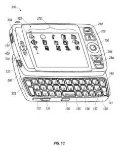 blackberrytouchpatent lg2
