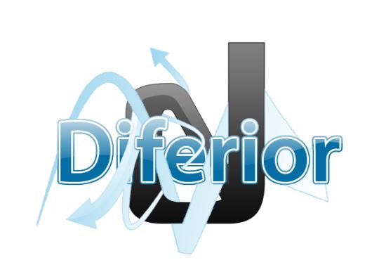 diferior1