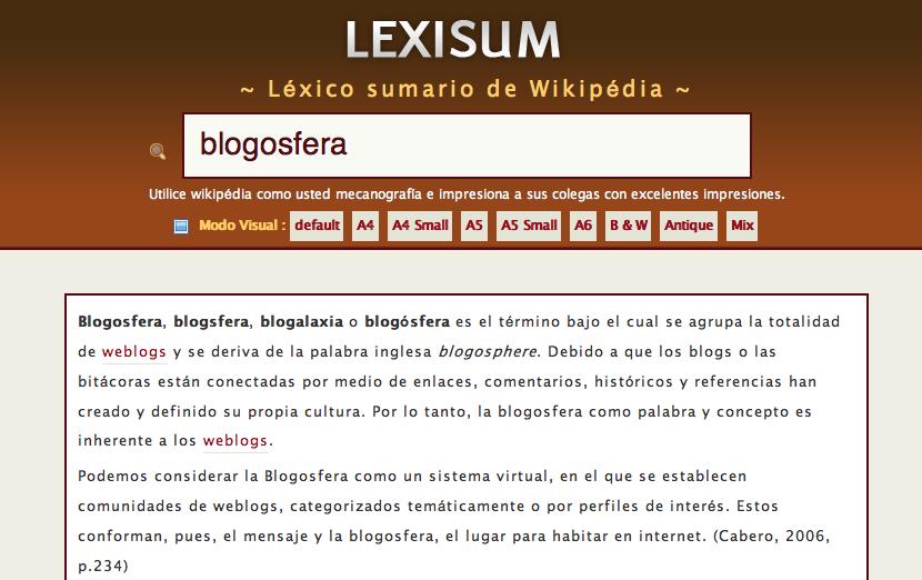 lexisum.png