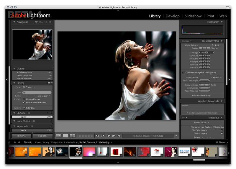 adobe_lightroom-screen03-small.jpg
