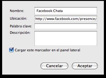 anadir-facebook-chat.png