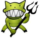 demonoid-logo.jpg