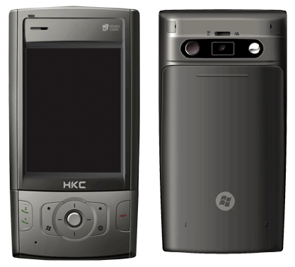 hkc_g1000.png