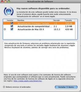 actualizacion mac 1053 small