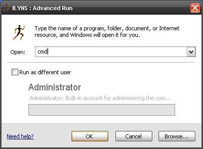 advanced-run.jpg