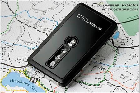 columbus-v900.jpg