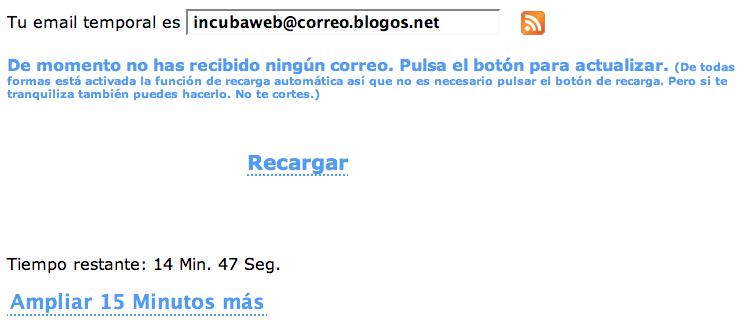 correo-blogos.png