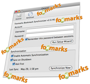 foxmarks1.png