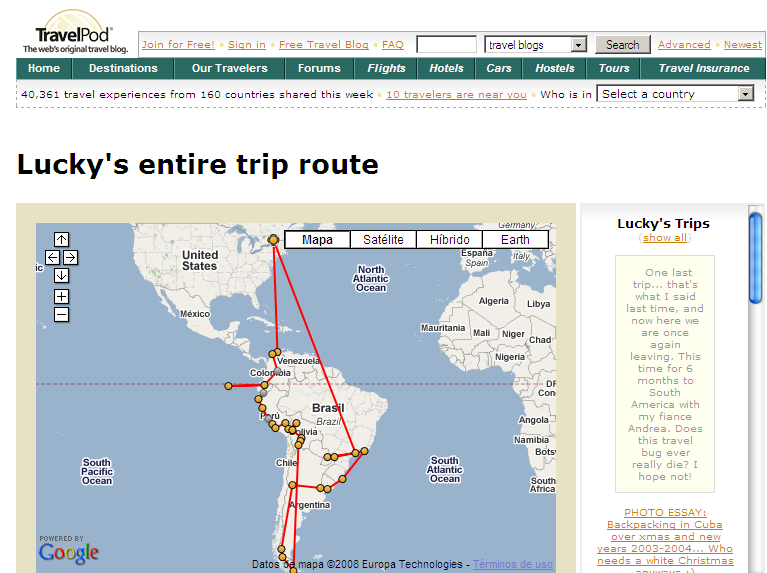 luckys-entire-trip-route_1212069718324.png