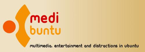 medibuntu-logo.png