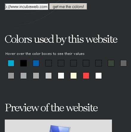 moocolorfinder-retrieve-all-website-colors_1211288602863.png