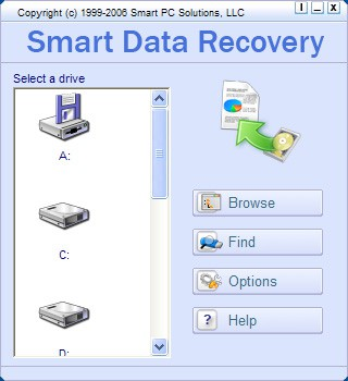 Smart_recovery