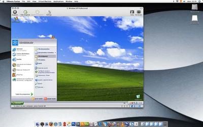 Vmware_mac_1