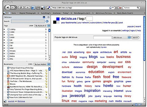 yahoo-search-blog-better-bookmarks-for-firefox-3.jpg