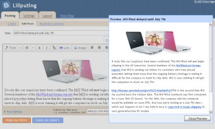blogger-in-draft-20.jpg