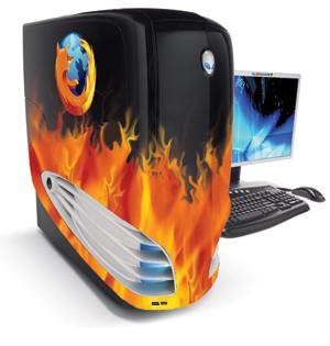 firefox-alienware.jpg