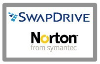 symantec-acquires-swapdrive.jpg
