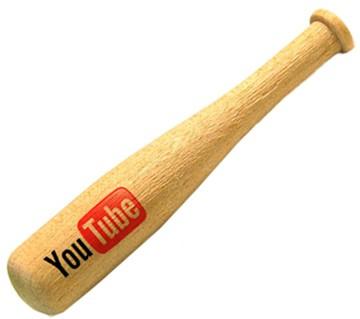 youtube-and-avid.jpg