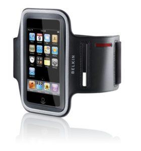 belkin ipod touch