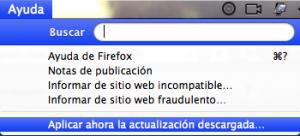 firefox actualiza2