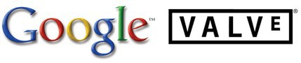 Google_valve