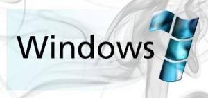 windows 71