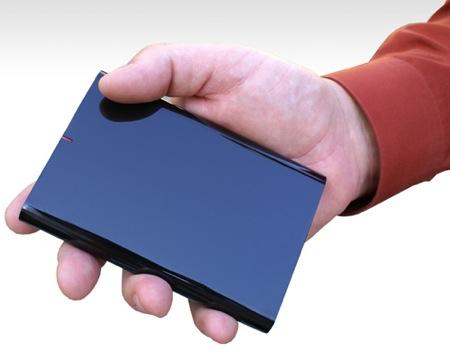 10-31-08-morespace-portable.jpg