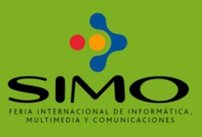SIMO 2008