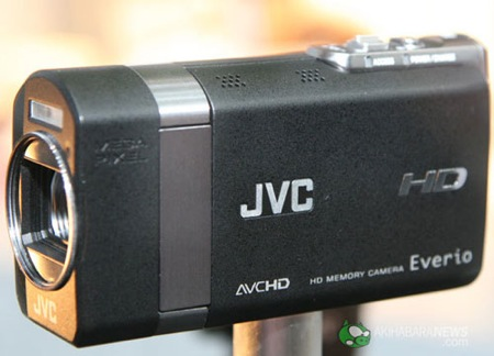 jvcsdhchdcam2.jpg