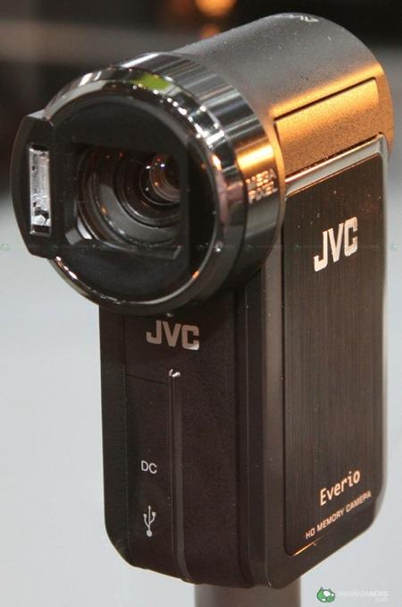 jvcsdhchdcam3.jpg
