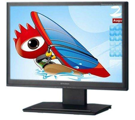 mitsubishi-usb-monitor.jpg