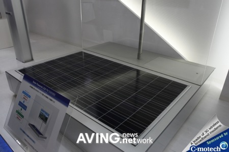 placa-solar-sharp-lcd.jpg
