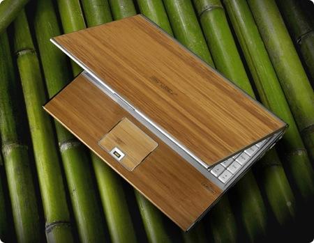 asus-bamboo1.jpg