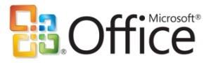 microsoft office3
