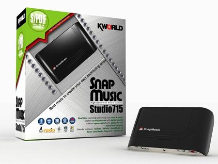 snap-music-studio-715-box_peq.jpg