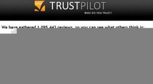 trustpilot small