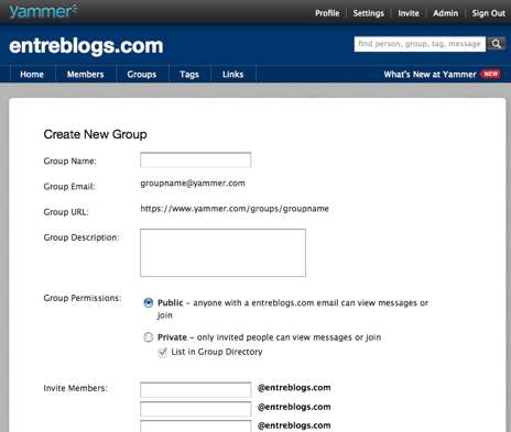 yammer-groups.png