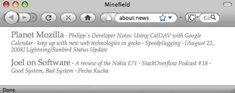 ambient_news.jpg