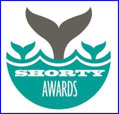 awards small