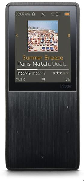 iriver-e50-2.jpg