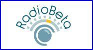 radiobeta1 small