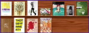 revistas2 small