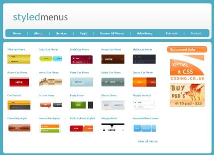 styled-css-menus.jpg