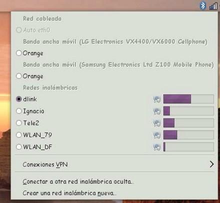 Ubuntubandaanchamovil