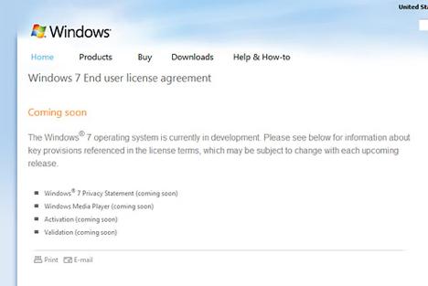 windows7eula.png