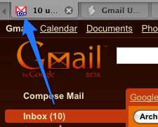 gmail-unread.png